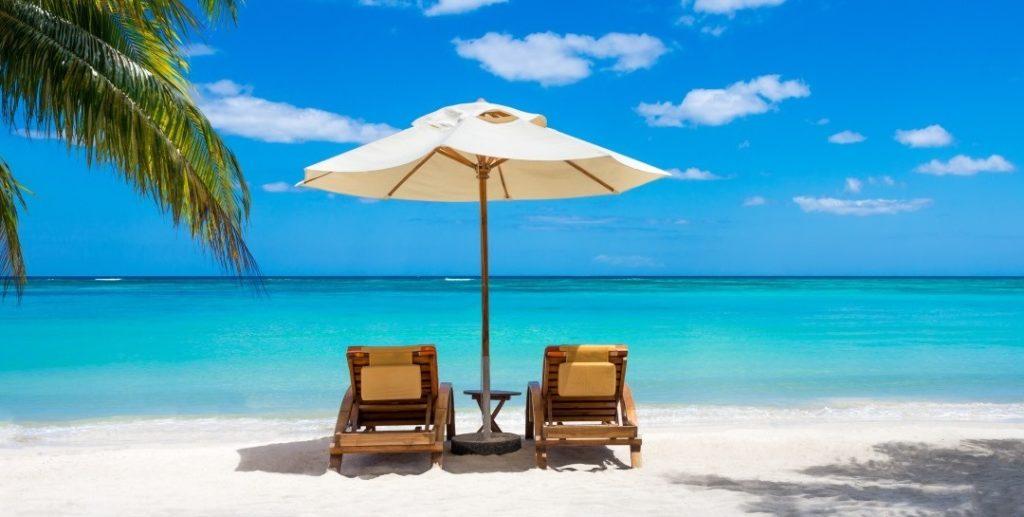 viaje-de-novios-a-isla-mauricio-playa2