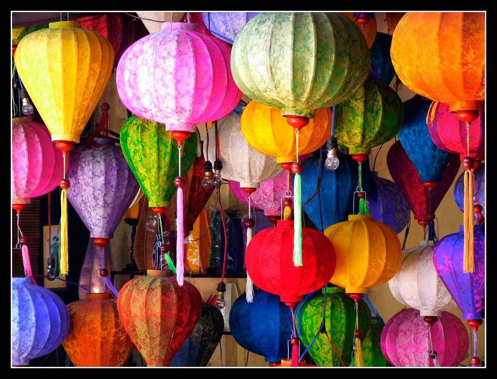chinese-lanterns-in-vietnam