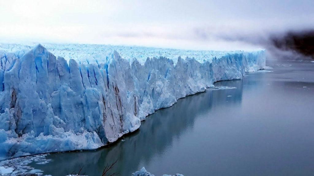 glacear-perito-moreno-calafate-argentina-31
