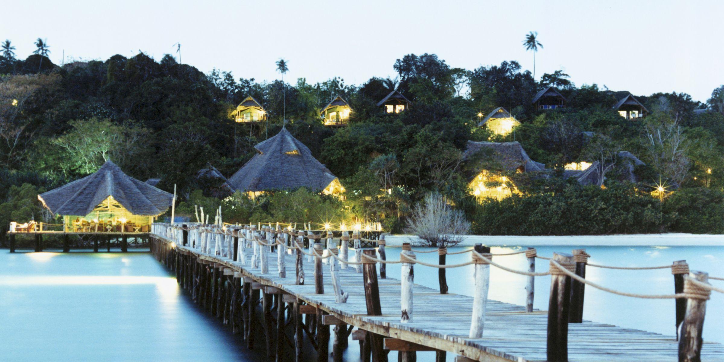 the-pier-and-the-beach-at-fundu-lagoon-pemba-island-tanzania-606