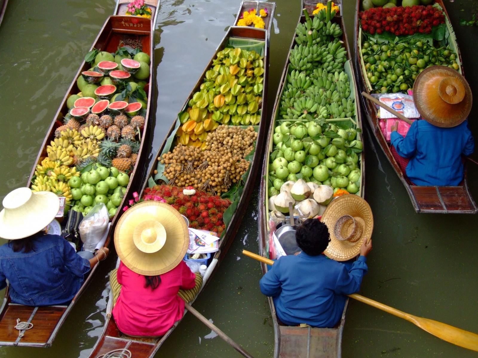 Tai_Bangkok-mercado-flotante-24