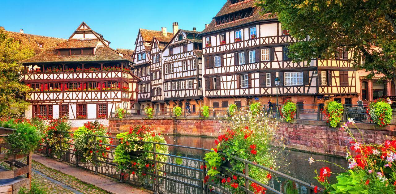 Strasbourg-maison-colombage