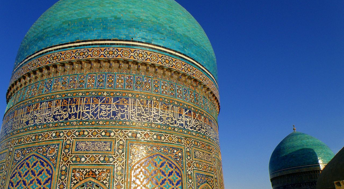 uzbekistan-3-14